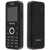 Mysaga D2 Dual SIM