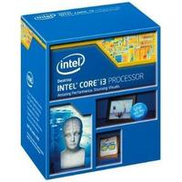Intel Core i3-4330 3.5GHz, Box