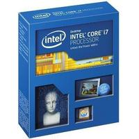 Intel Core i7-4820K 3.7GHz, Box