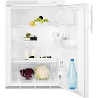 Electrolux ERS1602AOW Integreret