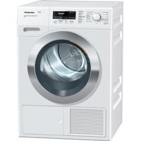 Miele TKR 450 WP NDS Hvid
