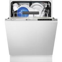Electrolux ESL8000 Integrerad