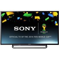 Sony KDL-32R433