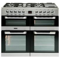Leisure CS90C530X Stainless Steel