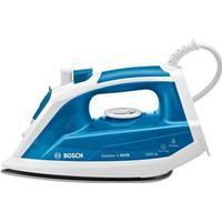 Bosch TDA1023010