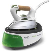 Ariete Stiromatic Eco-Power