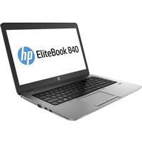 """HP EliteBook 840 G1 (F1P70EA) 14"""""""