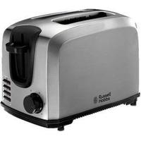 Russell Hobbs 2 Slice Compact 20880