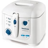 Taurus Prisma