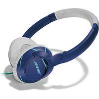 Bose SoundTrue On Ear