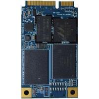 SanDisk X110 SD6SF1M-064G-1022I 64GB
