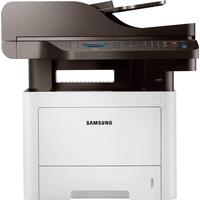 Samsung SL-M3375FD