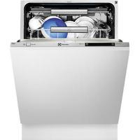 Electrolux ESL9000 Integrerad
