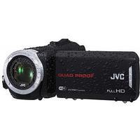 JVC GZ-RX110