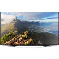 Samsung UE60H7005