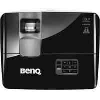 Benq MX666