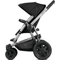 Quinny Buzz Xtra 3W (Duo)