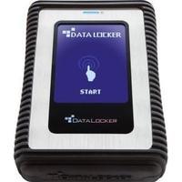 Origin Storage DataLocker 3 500GB USB 3.0