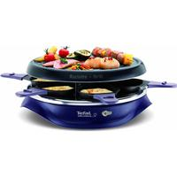Tefal Simply Invents RE 506412