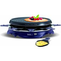 Tefal Simply Invents RE511412