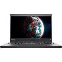 """Lenovo ThinkPad T440s (20AR005SMD) 14"""""""