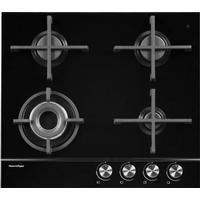 Fisher & Paykel CG604DNGGB1