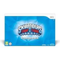 Skylanders Trap Team: Starter Pack