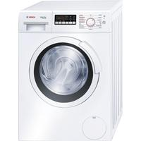 Bosch WVH28320SN