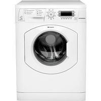 Hotpoint HULT742P