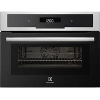 Electrolux EVY7800AOX Stainless Steel