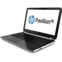 HP Pavilion 15-n210eo (G2A16EA)