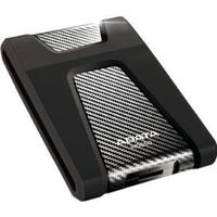A-Data Adata DashDrive Durable HD650 1TB USB 3.0