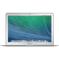 Apple MacBook Air 1.4GHz 4GB 128GB SSD 13.3""