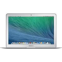 Apple MacBook Air 1.4GHz 4GB 128GB SSD 13.3Zoll