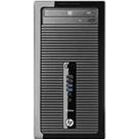 HP ProDesk 400 G1 (G9E46EA)