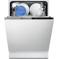 Electrolux ESL6356LO Integrated