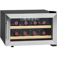 Profi Cook PC-WC 1046 Sort