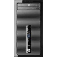 HP ProDesk 400 G1 (G9E53EA)