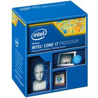 Intel Core i7-4790 3.6GHz, Box