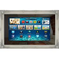 PictureFrame.TV PF46SF6