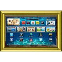PictureFrame.TV PF40SF6