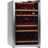 Vinobox 40GC 2T Rustfrit Stål