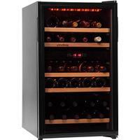 Vinobox 40PC 2T Svart