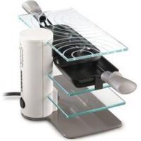 Lagrange Raclette 2 Transparence