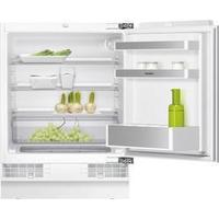 Gaggenau RC 200 Integrerad