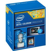 Intel Celeron G1840 2.8GHz, Box
