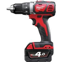 Milwaukee M18 BDD-402C