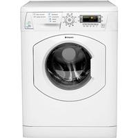 Hotpoint HULT843P