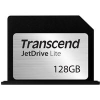 Transcend JetDrive Lite 360 128GB