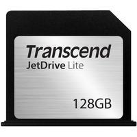Transcend JetDrive Lite 130 128GB